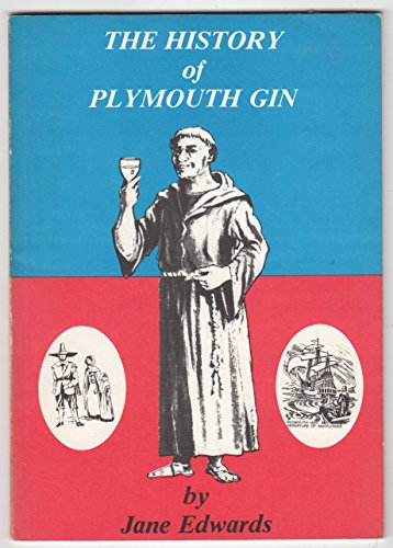 The History of Plymouth Gin