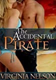 The Accidental Pirate