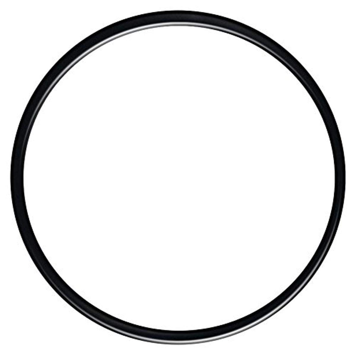 ORTFE223 Number-223 Standard Teflon O-Ring 1-7//8 OD 1-5//8 ID 1-7//8 OD Sur-Seal Sterling Seal and Supply 1-5//8 ID STCC Polytetrafluoro-Ethylene Outstanding Weather Resistance