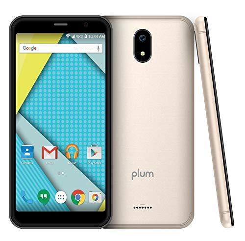 Unlocked Smart Cell Phone 5.7″ Display Dual Sim ATT Tmobile Metropcs Cricket Straight Talk Simple Mobile Lyca