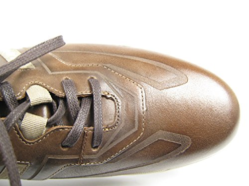 Lloyd Shoes GmbH havana Newcalf Braun