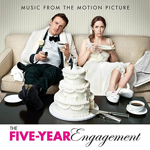 The Five-Year Engagement: Musi...