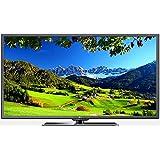 Upstar P50EA8 50-Inch 1080p LED TV (2015 Model)
