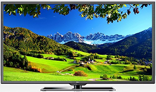 Upstar P50EA8 50-Inch 1080p LED TV (2015 Model)