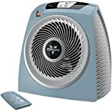 Vornado TAVH10 Vortex Heater with Remote and Automatic Climate Control