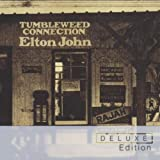 Tumbleweed Connection [2 CD Deluxe