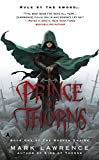 Download Prince of Thorns (The Broken Empire) in PDF ePUB Free Online