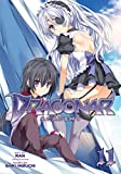 Dragonar Academy Vol. 11