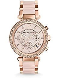 michael kors earrings amazon