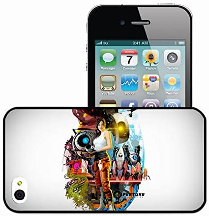 Amazoncom Personalized Iphone 4 4s Cell Phone Casecover