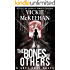 The Bones of Others (Skye Cree, Book 1)