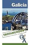 https://libros.plus/galicia-trotamundos-le-routard/