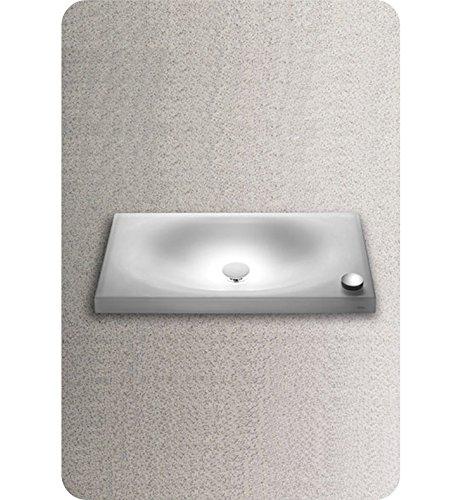 Neorest Ii Lavatory With Led Lighting - 1