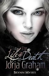 The Life & Death of Jorja Graham