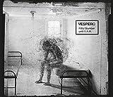 Fitful Slumber Until 5 A.M. by Vespero (2015-08-03)