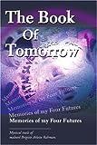 The Book of Tomorrow, Brigitte Rahman, 059521388X