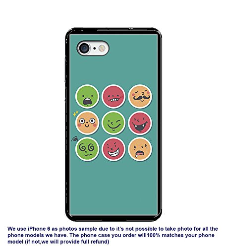 Apple iPhone 5 / 5S Arrière Coque Housse Etui Anti chocs Back Cover Case Cas PC étui couverture - Dessein 093