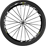 Mavic Crossmax XL Pro XD 27.5 Rear Mountain Wheel - Closeout