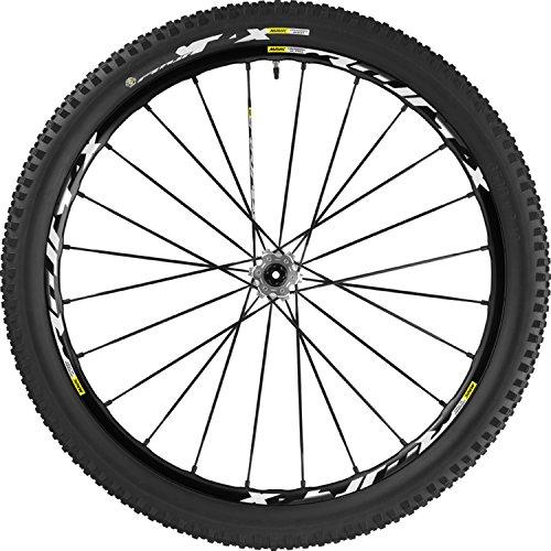 Mavic Crossmax XL Pro XD 27.5 Rear Mountain Wheel - Closeout by Mavic