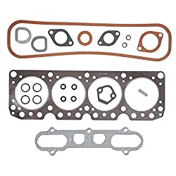 HS3243VY New Head Gasket Set Made to Fit John Deer