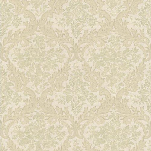 mirage-990-65060-cotswold-floral-damask-wallpaper-light-green
