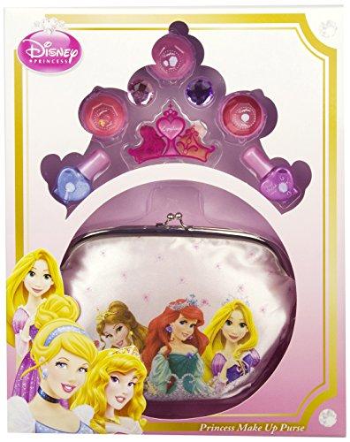 Calendrier De Lavent Soy Luna.4038033962688 Ean 9626823 Disney Princesses Calendrier De