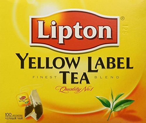 lipton-yellow-label-tea-bags-100ct-1-pack