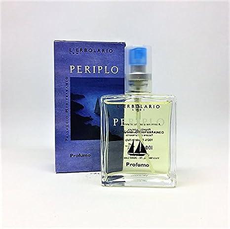 Periplo profumo da 100ml: Amazon.it: Bellezza