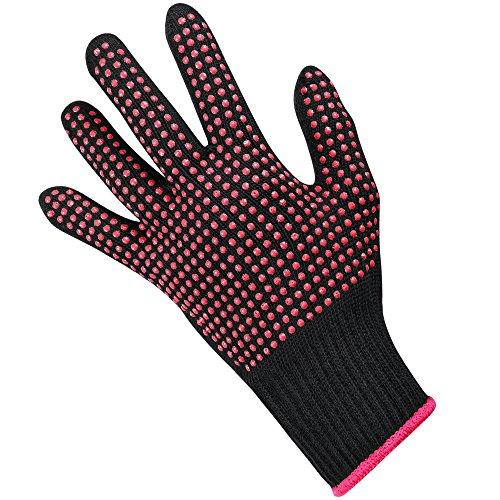 heat protectant glove - 3