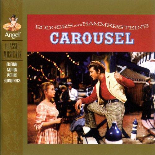 Rodgers & Hammerstein's Carous...