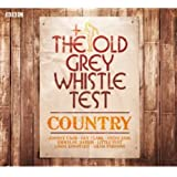 Old Grey Whistle Test Present Country
