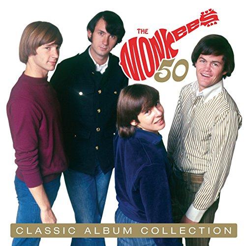 Classic Album Collection (10CD Boxset) (Kid Rock Box Set)