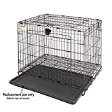 MidWest Homes for Pets 151PAN Model 151 Replacement