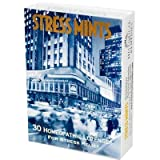 Stress Mints - 30 - Chewable ( 2 Pack)