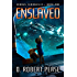 Enslaved (Exodus Chronicles Book 1)