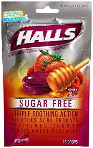 halls-sugar-free-cough-drops-honey-berry-25-drops-12-pack