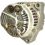 New Premium Quality Alternator Honda Odyssey 99-01 3.5L 3.5 31100P8F-A01