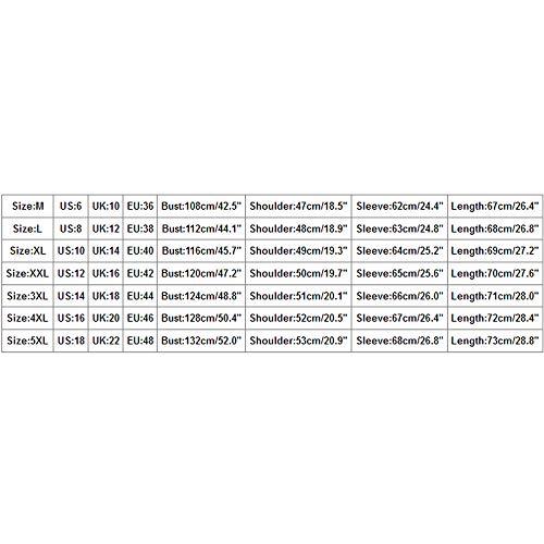 Felpe Ulanda Top Halloween Abbigliamento Felpa Maniche Grigio Sportivo Lungo Lunghe 3D Tuniche Crop EU Felpe Cappuccio Blusa Donne Pullover Stampa sciolte Uomini con Unisex Sweatshirt Camicetta Corte xrrtZ6