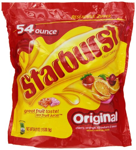 starburst-original-big-bag-54-oz