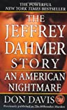 The Jeffrey Dahmer Story: An American Nightmare