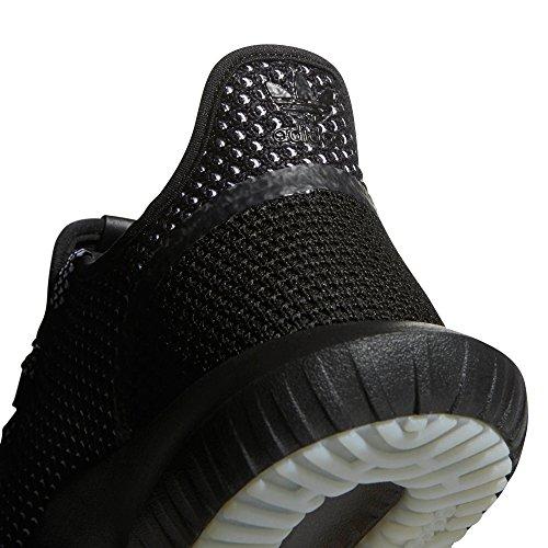 Originals Cg4562 Low Black top Trainer Tubular ftwr Shadow Black Adidas Cg4563 core Sneaker White dwqCAdI