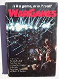 img - for Wargames book / textbook / text book