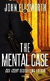 The Mental Case (Thaddeus Murfee Legal Thriller Series Book 5)