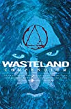 img - for Wasteland Compendium Vol. 2 book / textbook / text book