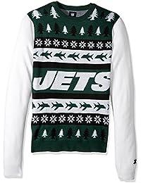 NFL Wordmark Sweater