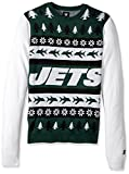 FOCO NFL Wordmark Sweater