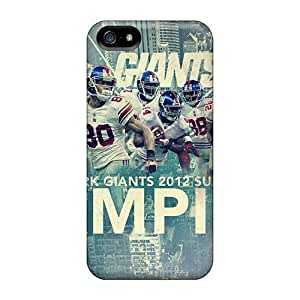 JoelNR DZiYxXH3581PGvvI Diy For SamSung Galaxy S6 Case Cover Protective Case New York Jets Fk