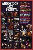 Woodstock Jazz Festival 81