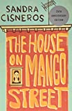 img - for The House on Mango Street 25th Anniversary Edition book / textbook / text book