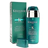 Kerastase Resistance Therapiste Serum (30Ml) For Sale